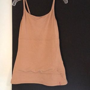XL Sweet Nothings by Maidenform Camisole